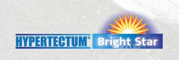 Hypertectum-Bright Star-logo