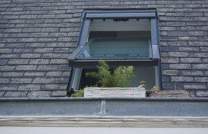 architecture-close-up-glass-233267