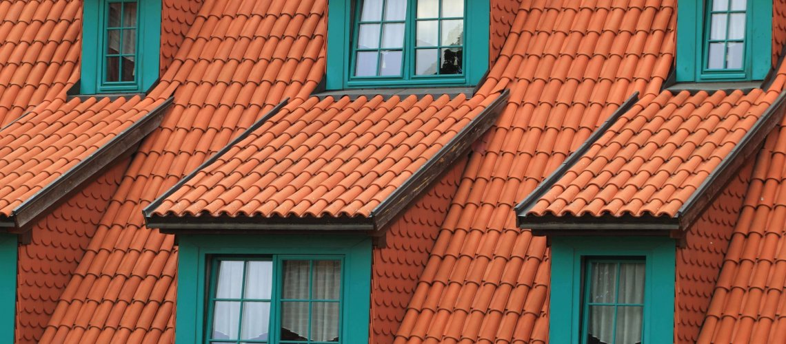architecture-roof-windows-221525
